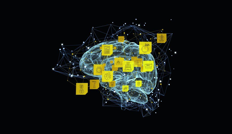 Plateforme IoT industrielle : 4 points essentiels pour bien la choisir